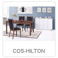 COS-HILTON